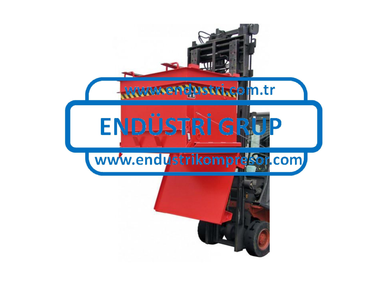 forklift-acilir-tabanli-konteyner-tabani-acilir-konteyner-kasalar